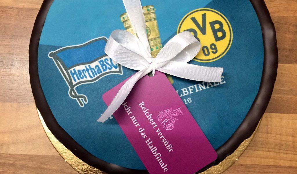 Kuchen bestellen berlin steglitz