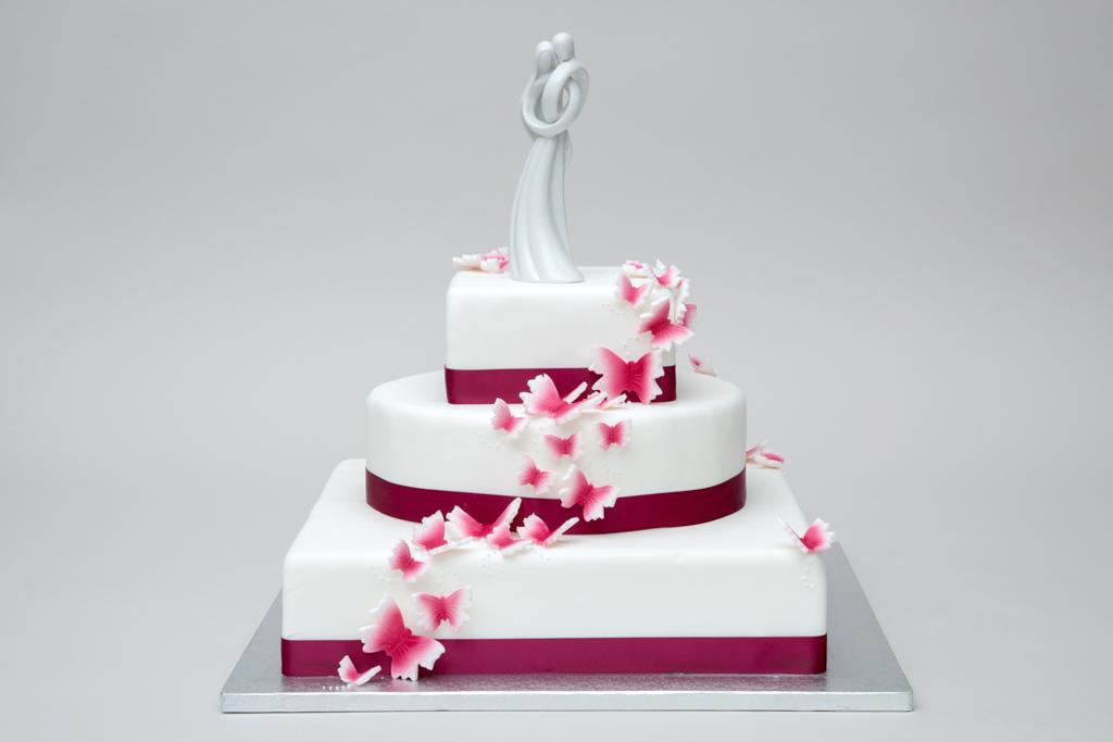 Tag zum Thema Hochzeit im SAVOY