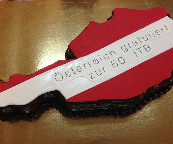 Torte-OEsterreich