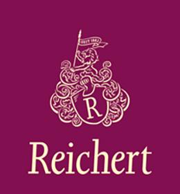 Confiserie Reichert Berlin
