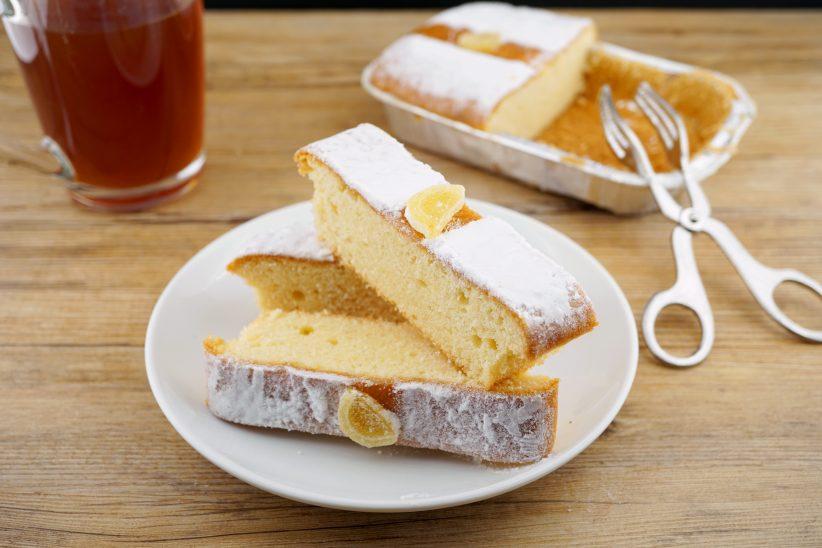 Reichert_Zitronenkuchen